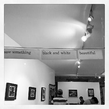Emily Fest - The Slingluff Gallery