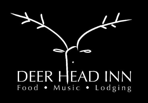 DeerHeadInn